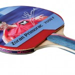 Raquette de tennis de table Zoran Primorac 7000