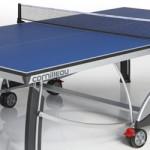 Table de ping pong Cornilleau Sport 500 Indoor