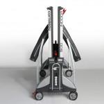 Rangement compact Cornilleau Sport 500 Indoor