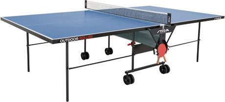 tennis de le comparatif des tables de tennis. Black Bedroom Furniture Sets. Home Design Ideas