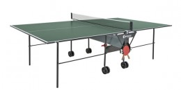 La table Sponeta Hobbyline S 1-12 i
