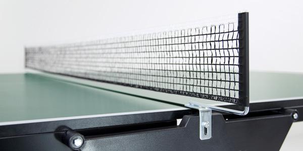 sponeta s 1 12 i filet tennis de. Black Bedroom Furniture Sets. Home Design Ideas