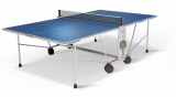 Cornilleau Sport One Indoor